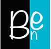 icone-profil-base-petit